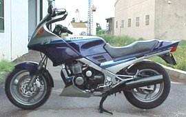 Yamaha_FJ1200_1992.JPG