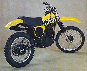 Yamaha_YZ125_1977.jpg