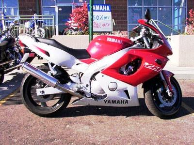 Yamaha_YZF600_1996.JPG